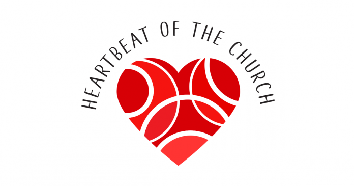 Heartbeat of the Church